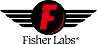 Fisher Labs logo