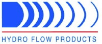 Hydro Flow Products logo